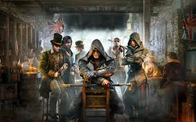 How To Make Money In Black Flag How To Make Money Fast In Ac4 Multiplayer