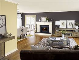 interiors new home colour schemes home paint color schemes wall