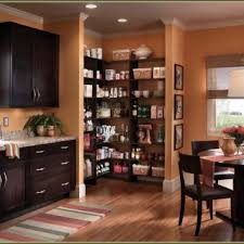 tag for kitchen small corner pantry corner cabinet for dining
