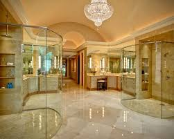 big bathrooms big bathrooms home design ideas and pictures