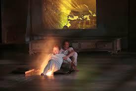 chambre indienne une chambre en inde théâtre critique journal la terrasse