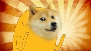 Make Doge Meme - image 606434 doge know your meme