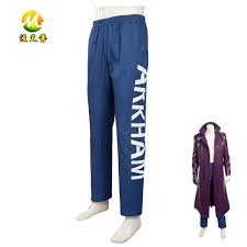 high quality halloween joker costumes promotion shop for high