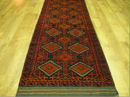 modern unique moroccan runner rug carpet runners for hallways