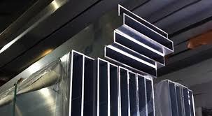 metallic products u2013 aluminum u0026 galvanized steel distributor