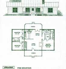 one story log home floor plans one story log cabin floor plans rpisite