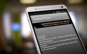 aircrack android wifi password hakcer prank apk free tools app for