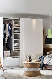 Best IKEA Ideas Images On Pinterest Ikea Ideas Room And - Ikea design a bedroom