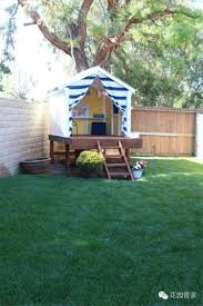 25 awesome one day backyard project ideas to spruce up your