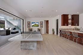 orange county hardwood flooring bridgeport hardwood flooring images entry beach style with circle