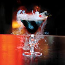 martini black trick or treat tabu u0027s black magic martini is better than a mini