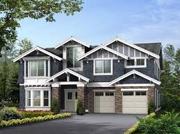 3500 4000 Sq Ft Homes The 25 Best 4000 Sq Ft House Plans Ideas On Pinterest House