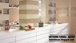 home design ceramic kitchen wall kitchen wall tile designs remarkable 4 wall tiles design ideas for