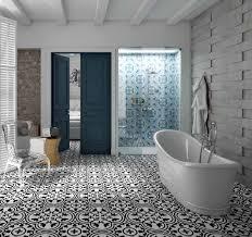 hydraulic oregon tile u0026 marble