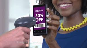 retail me not amazon black friday retailmenot coupons u0026 savings by retailmenot inc