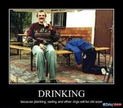 Funny Alcohol Memes - drinking jpg