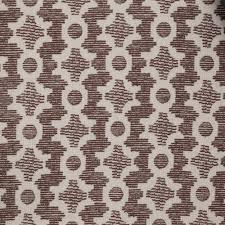 clara b fabric by sister parish designsister parish design t