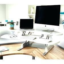 Corner Desk Organizer Desk Corner Organizer Stupendous Wooden Office Desktop Organizer