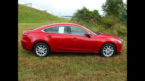 new mazda for sale new and used mazda 6 for sale in delaware 800 655 3764 dx74329a