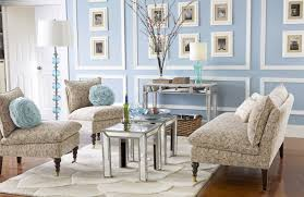 Sofa Navy Pier Sofa Pier 1 Carmen Sofas Magnificent Pier 1 Carmen Sofa Reviews