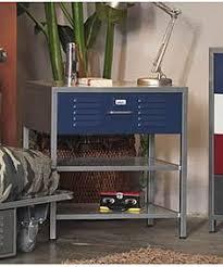 metal kids lockers mini kids locker and colorful storage option for kids rooms