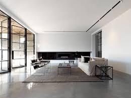 Best The Best Interior Design Images On Pinterest - Modern minimal interior design