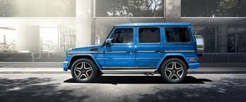 mercedes benz jeep matte black interior g class suv mercedes benz