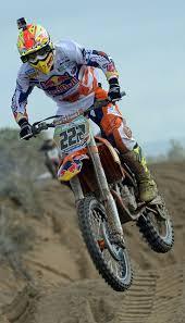 204 best dirt bike images on pinterest dirtbikes dirt biking