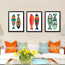 wholesale home decor suppliers china online buy wholesale canvas abstract colour from china canvas