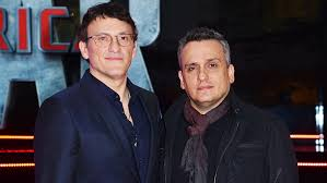 fox teams with russo brothers in finance distribution deal for