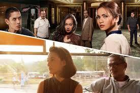 film layar lebar indonesia 2016 7 film indonesia ini siap tayang di januari 2016 muvila