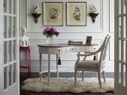 Home Decorators Writing Desk by Kidney Shaped Writing Desk Home Office Ideas Pinterest Desks
