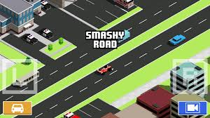 minecraft truck stop smashy road wanted android apps on google play