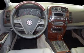 value of 2003 cadillac cts 2003 cadillac cts vin 1g6dm57n230144371 autodetective com