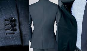 3 indicators of a quality suit jos a bank