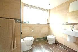 beige bathroom ideas brown and white bathroom ideas ghanko