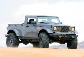 new jeep truck concept jeep j 12 concept road warrior pinterest jeeps