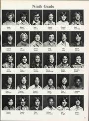 middle school yearbook andrew lewis middle school pioneer yearbook salem va class