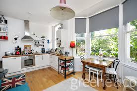 2 bedroom apartment to rent in hanley road finsbury park london
