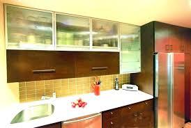 stainless steel kitchen cabinets manufacturers kitchen cabinet manufacturer malaysia stainless steel kitchen