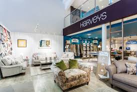 sofas by you from harveys sofas by you portfolio john evans interior architecture and design
