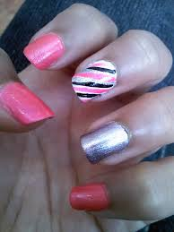 the 81 best images about nail ideas on pinterest beauty make up