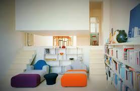 diy bedroom storage ideas 2016 15 genius bedroom storage ideas 2
