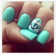 best 25 kids nail salon ideas on pinterest teen nail designs