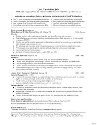 retail manager resume exles retail manager resume exles exle sle for sales 7