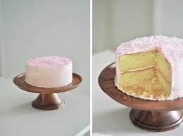 pantry staple basic vanilla birthday cake vickii ma u2013 food