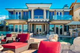 redondo beach luxury luxury retreats