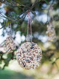 furniture handmade ornaments ornaments to