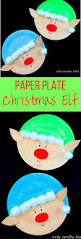 1443 best christmas images on pinterest christmas trees baby