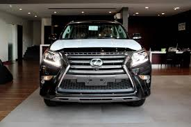 lexus nx200t price in cambodia lexus gx 460 2016 full option u2013 deluxe auto
